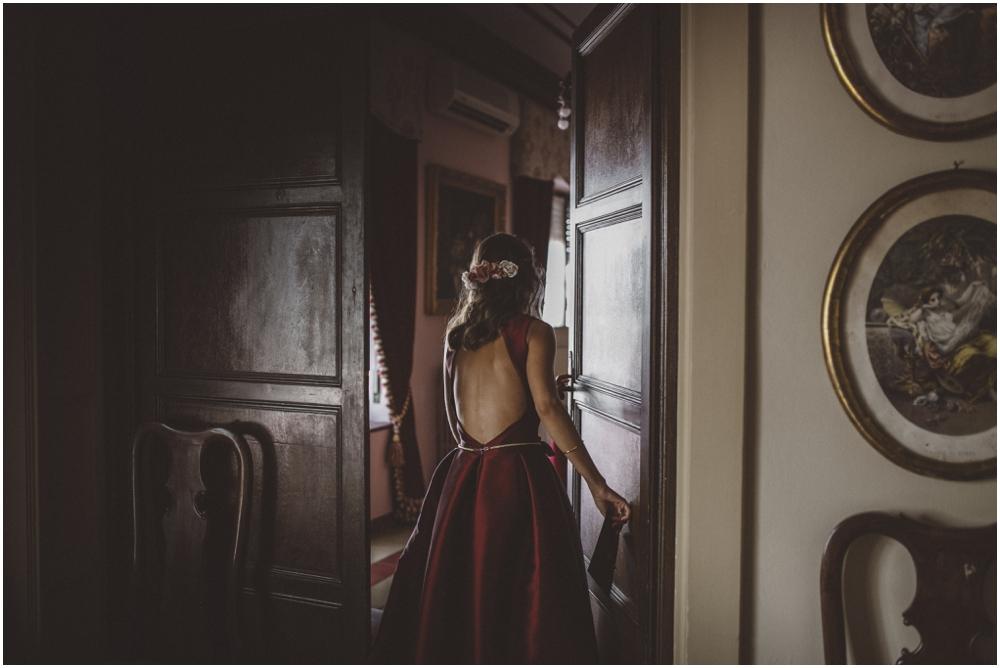 oscar+guillen+oscarguillen+italia+fotografo+de+bodas__0013