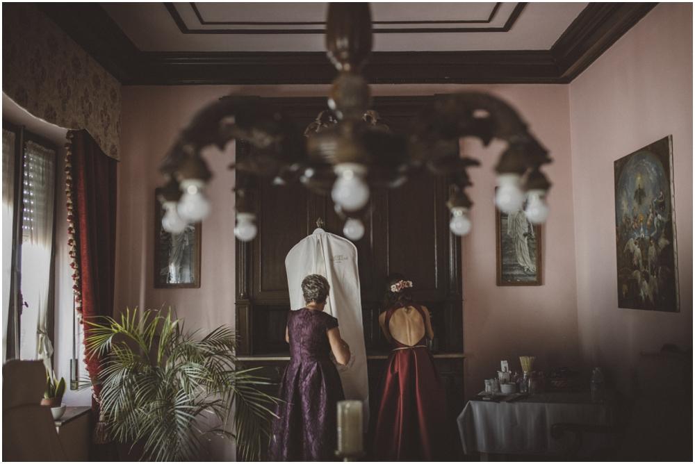 oscar+guillen+oscarguillen+italia+fotografo+de+bodas__0016