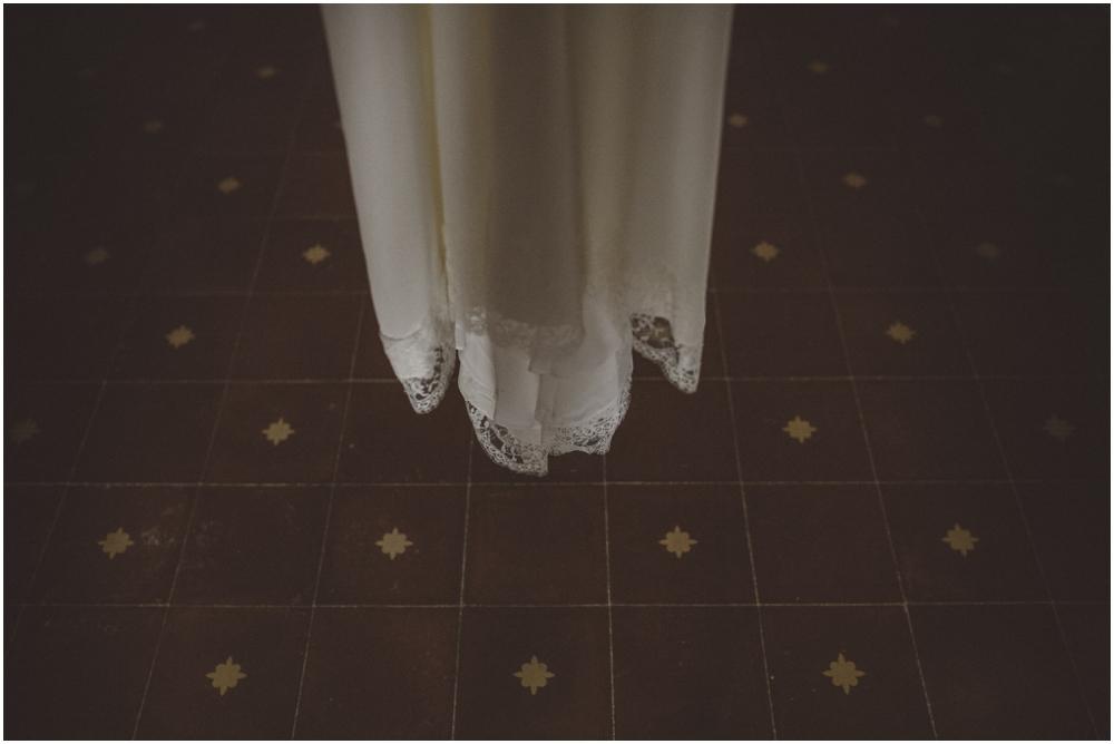 oscar+guillen+oscarguillen+italia+fotografo+de+bodas__0019