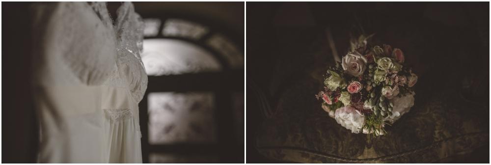 oscar+guillen+oscarguillen+italia+fotografo+de+bodas__0020