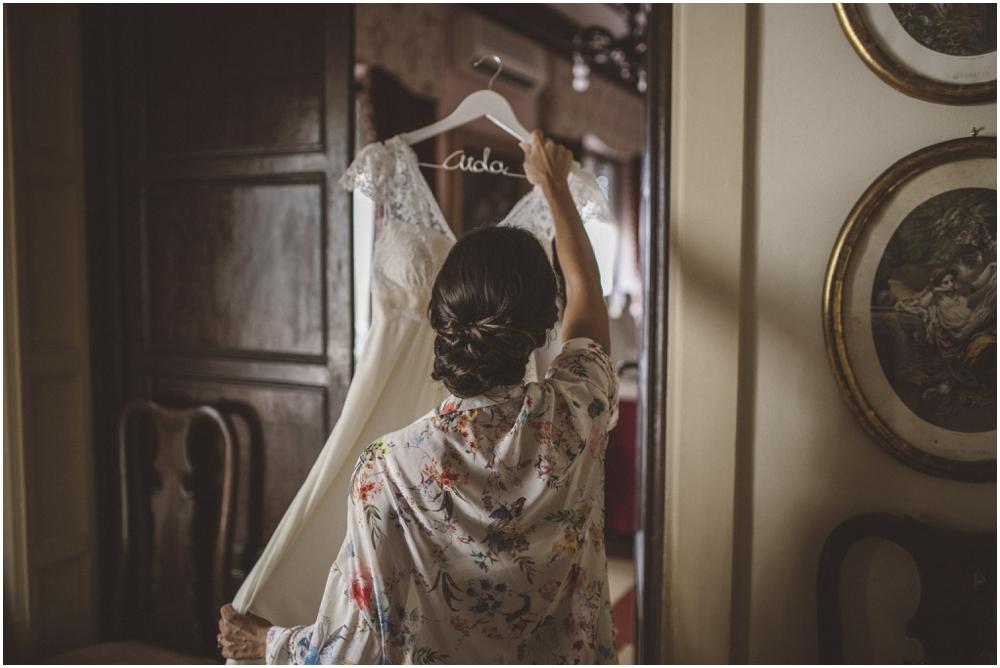 oscar+guillen+oscarguillen+italia+fotografo+de+bodas__0021