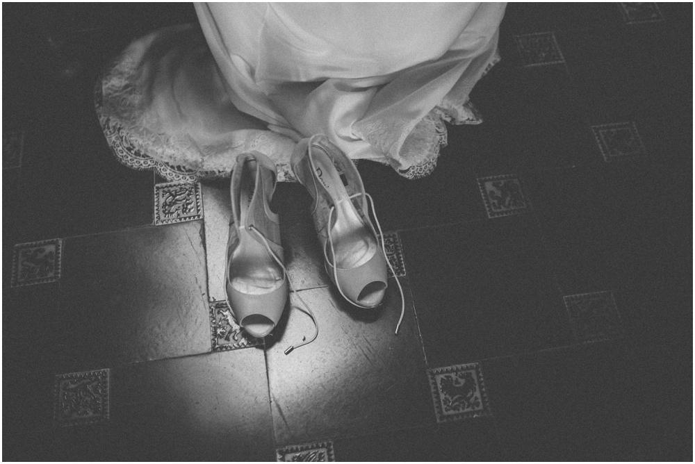 oscar+guillen+oscarguillen+italia+fotografo+de+bodas__0022