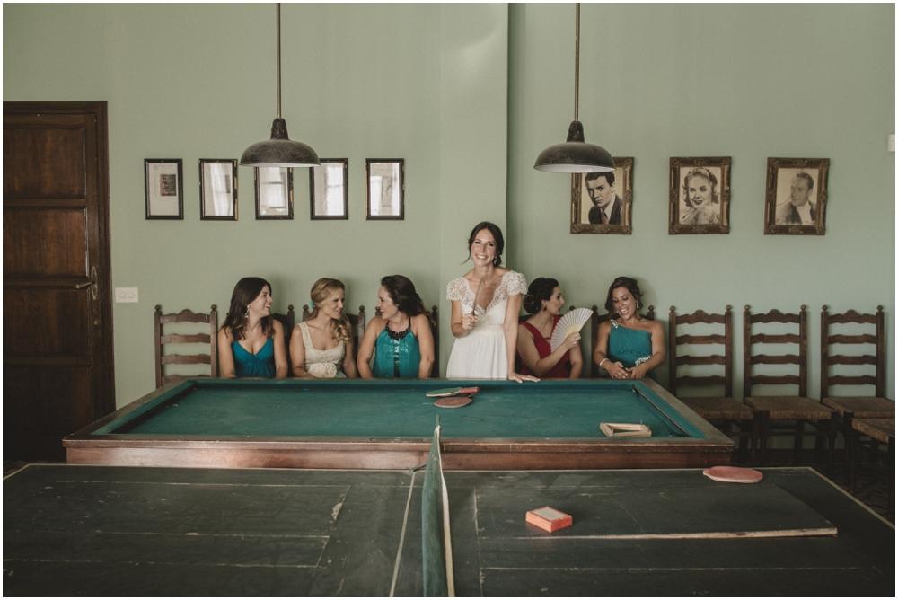 oscar+guillen+oscarguillen+italia+fotografo+de+bodas__0028