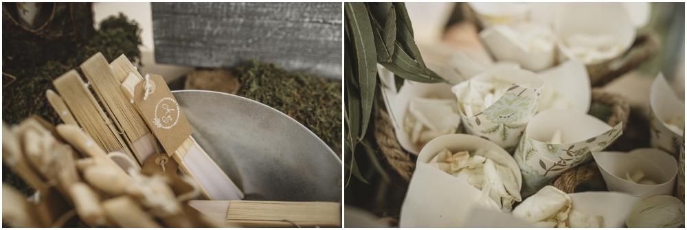 oscar+guillen+oscarguillen+italia+fotografo+de+bodas__0030