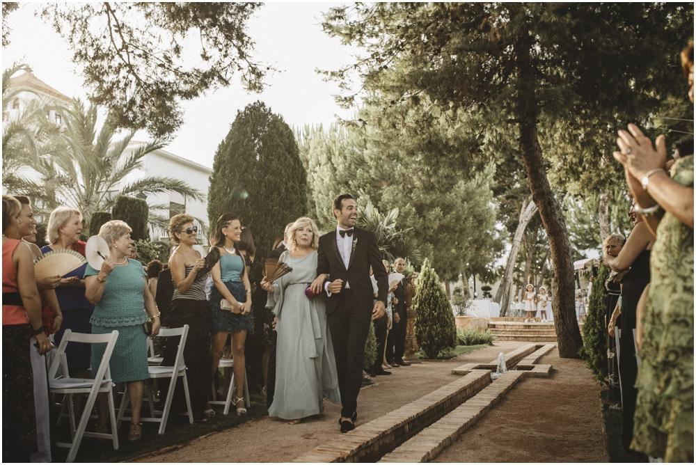 oscar+guillen+oscarguillen+italia+fotografo+de+bodas__0031
