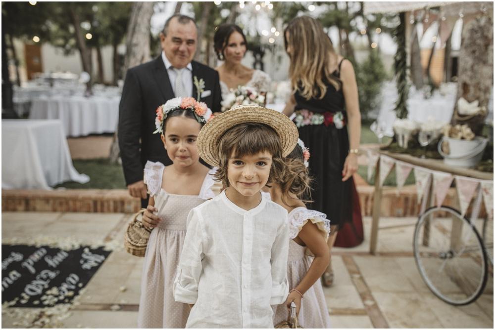 oscar+guillen+oscarguillen+italia+fotografo+de+bodas__0032