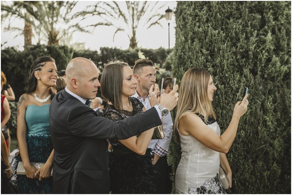 oscar+guillen+oscarguillen+italia+fotografo+de+bodas__0033