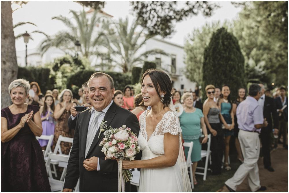 oscar+guillen+oscarguillen+italia+fotografo+de+bodas__0034