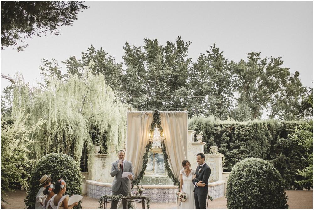 oscar+guillen+oscarguillen+italia+fotografo+de+bodas__0035