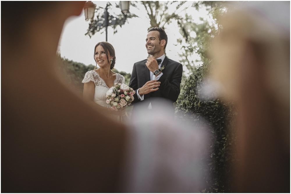oscar+guillen+oscarguillen+italia+fotografo+de+bodas__0036