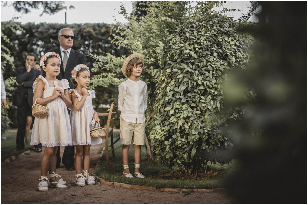 oscar+guillen+oscarguillen+italia+fotografo+de+bodas__0037