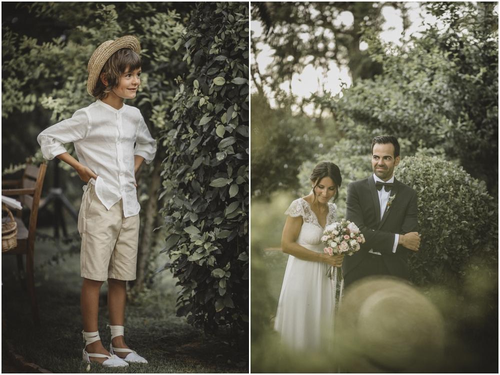 oscar+guillen+oscarguillen+italia+fotografo+de+bodas__0039