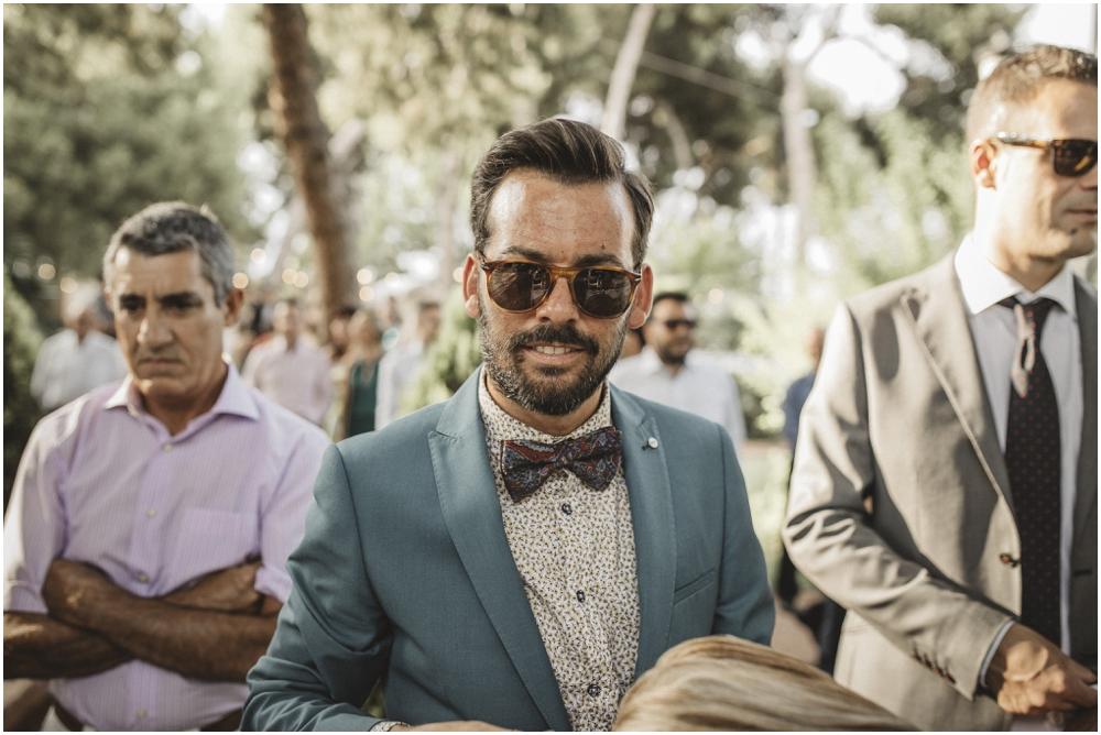 oscar+guillen+oscarguillen+italia+fotografo+de+bodas__0043