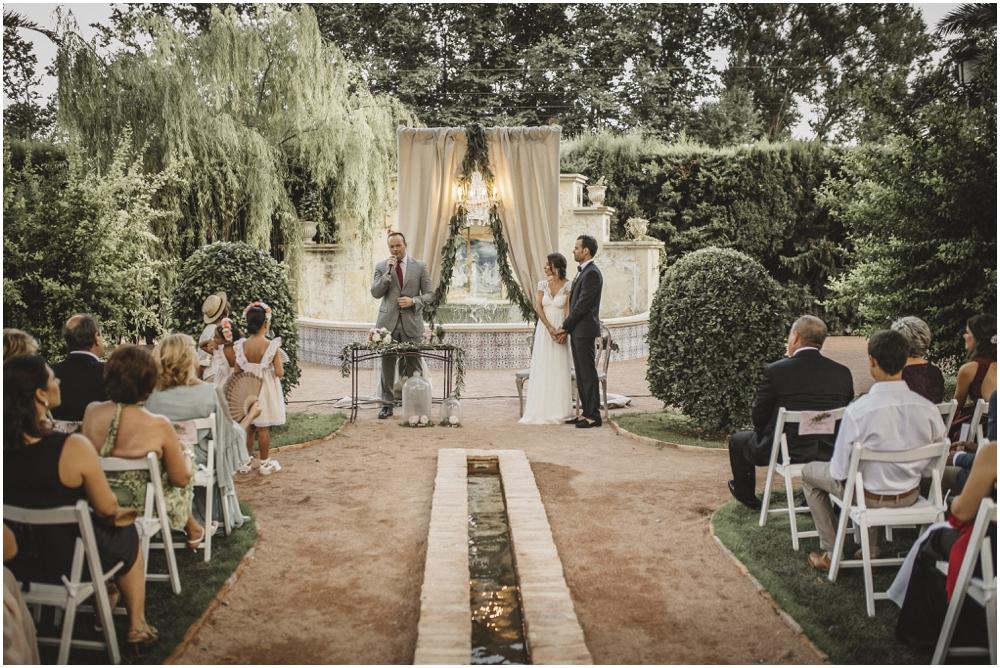 oscar+guillen+oscarguillen+italia+fotografo+de+bodas__0044