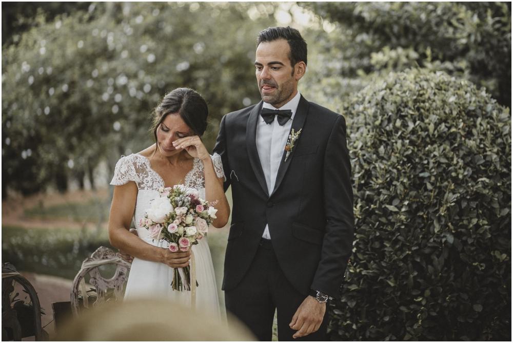 oscar+guillen+oscarguillen+italia+fotografo+de+bodas__0045