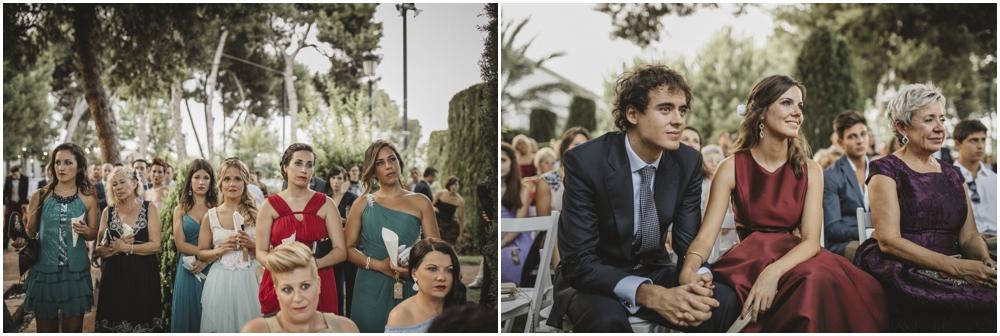 oscar+guillen+oscarguillen+italia+fotografo+de+bodas__0046