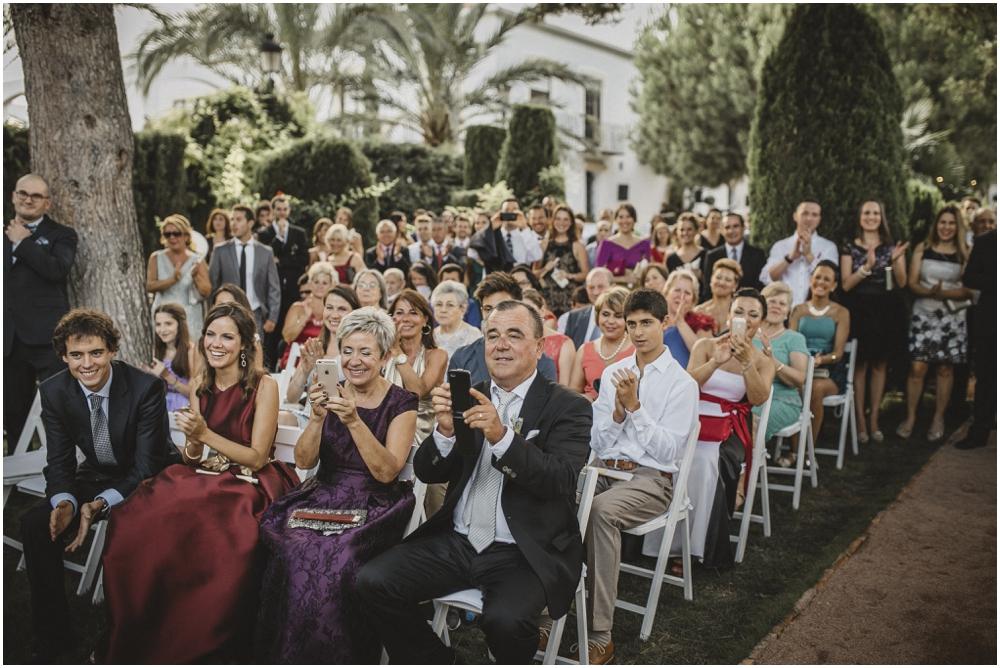 oscar+guillen+oscarguillen+italia+fotografo+de+bodas__0047