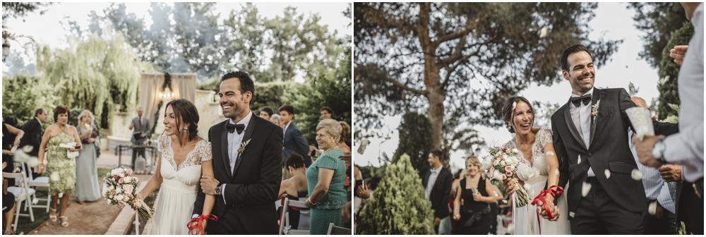 oscar+guillen+oscarguillen+italia+fotografo+de+bodas__0048