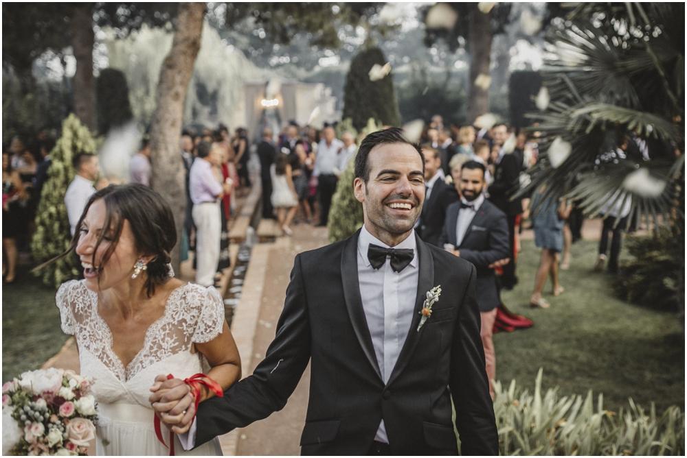 oscar+guillen+oscarguillen+italia+fotografo+de+bodas__0049