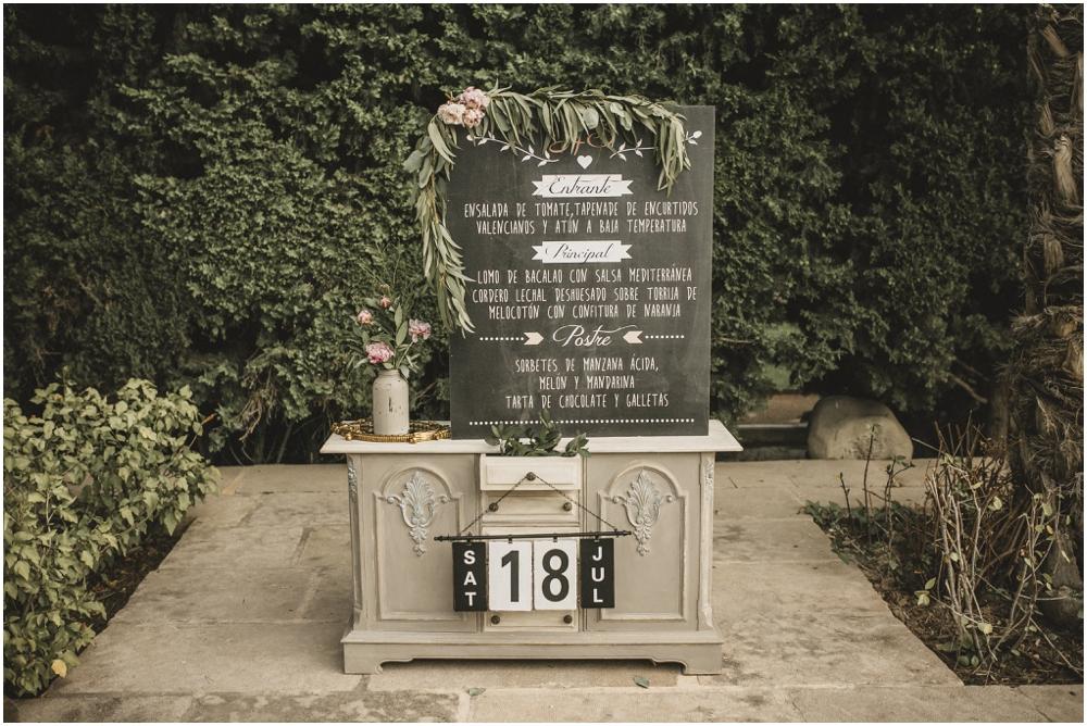 oscar+guillen+oscarguillen+italia+fotografo+de+bodas__0052
