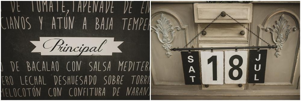 oscar+guillen+oscarguillen+italia+fotografo+de+bodas__0053