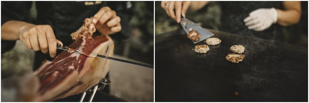 oscar+guillen+oscarguillen+italia+fotografo+de+bodas__0054