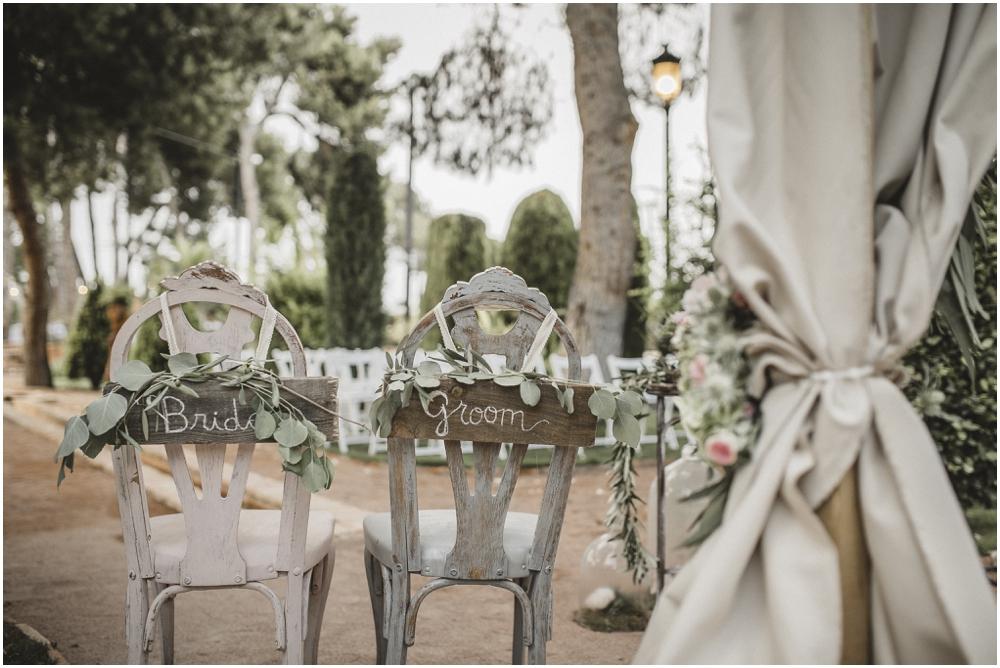 oscar+guillen+oscarguillen+italia+fotografo+de+bodas__0058