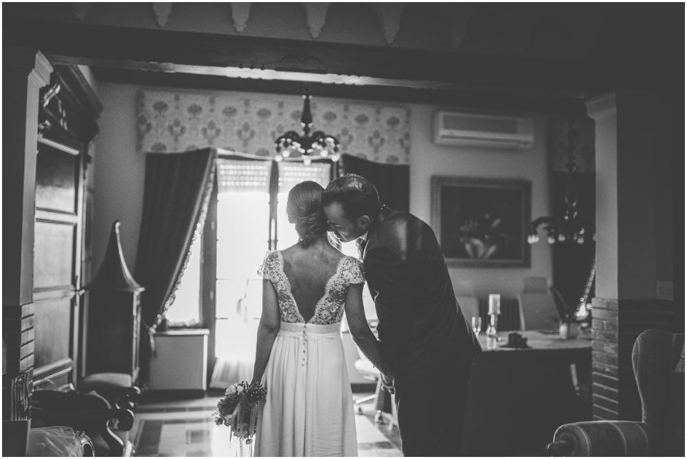oscar+guillen+oscarguillen+italia+fotografo+de+bodas__0060