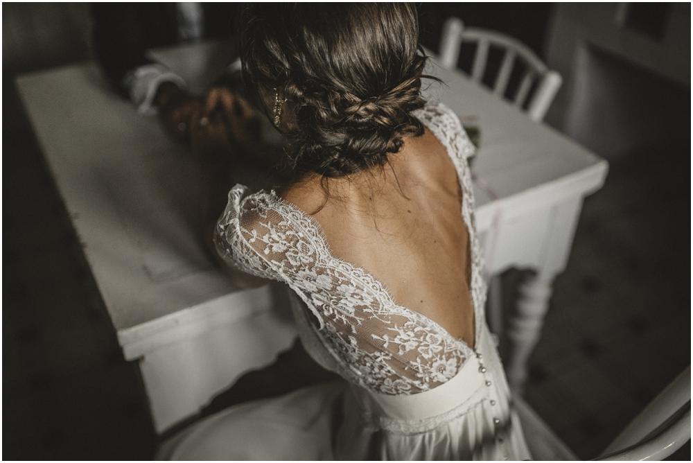 oscar+guillen+oscarguillen+italia+fotografo+de+bodas__0062