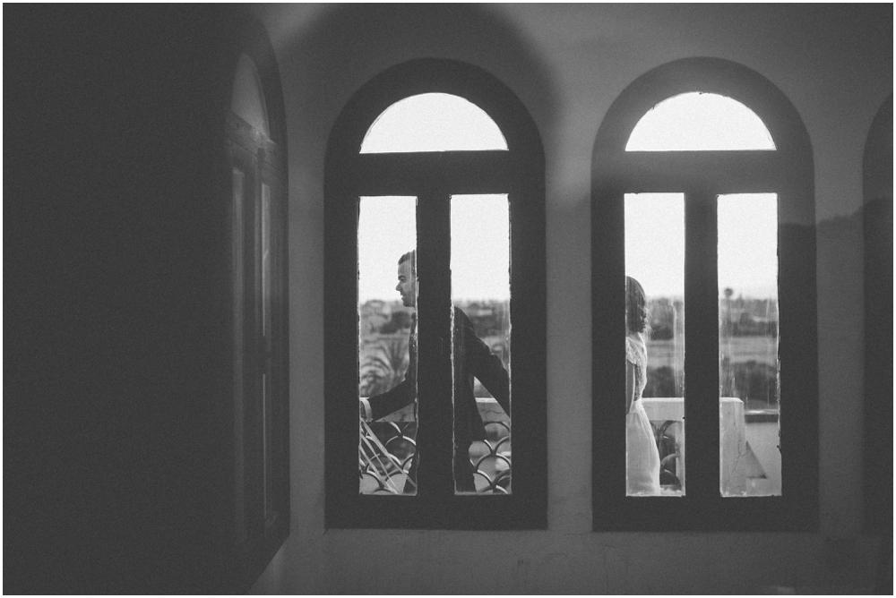 oscar+guillen+oscarguillen+italia+fotografo+de+bodas__0064