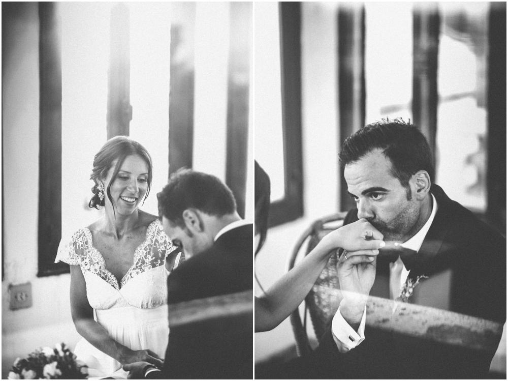 oscar+guillen+oscarguillen+italia+fotografo+de+bodas__0065