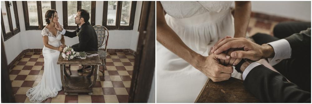 oscar+guillen+oscarguillen+italia+fotografo+de+bodas__0066