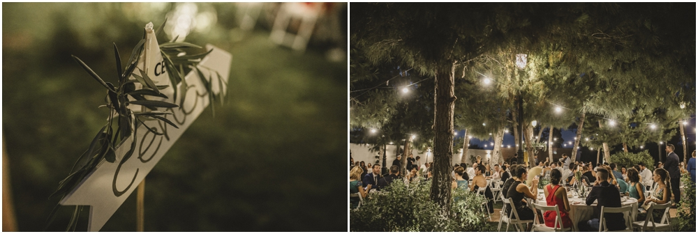 oscar+guillen+oscarguillen+italia+fotografo+de+bodas__0069