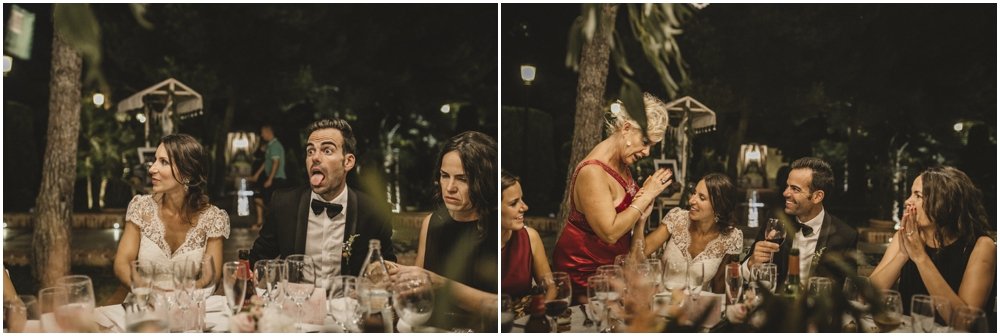 oscar+guillen+oscarguillen+italia+fotografo+de+bodas__0071