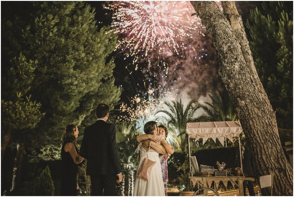 oscar+guillen+oscarguillen+italia+fotografo+de+bodas__0072