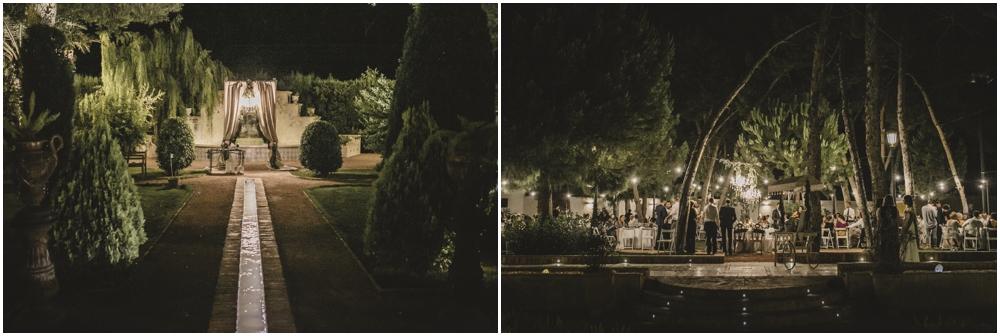 oscar+guillen+oscarguillen+italia+fotografo+de+bodas__0073