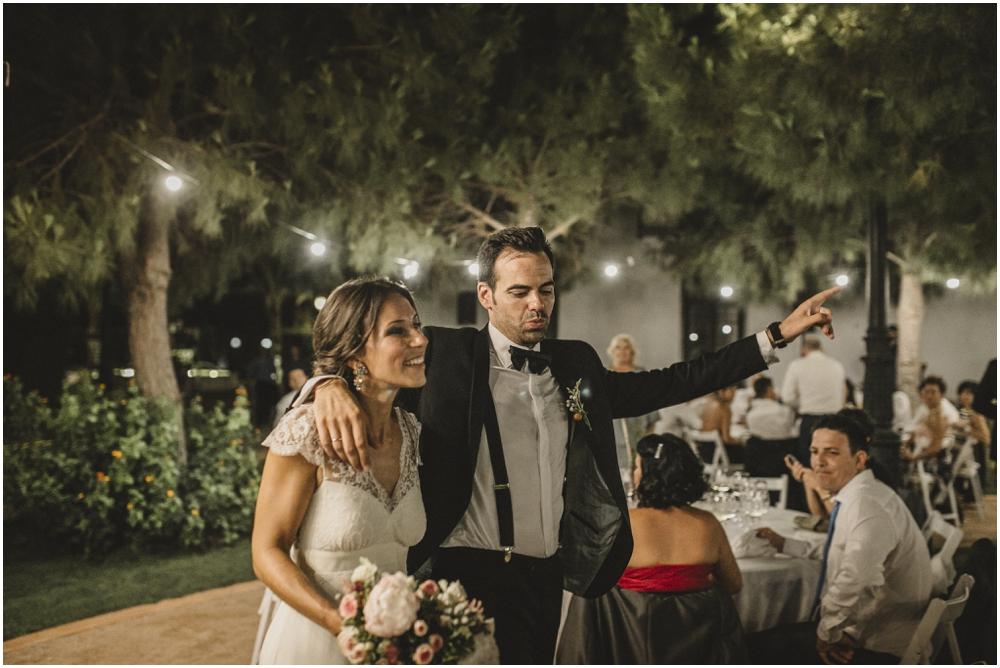 oscar+guillen+oscarguillen+italia+fotografo+de+bodas__0075