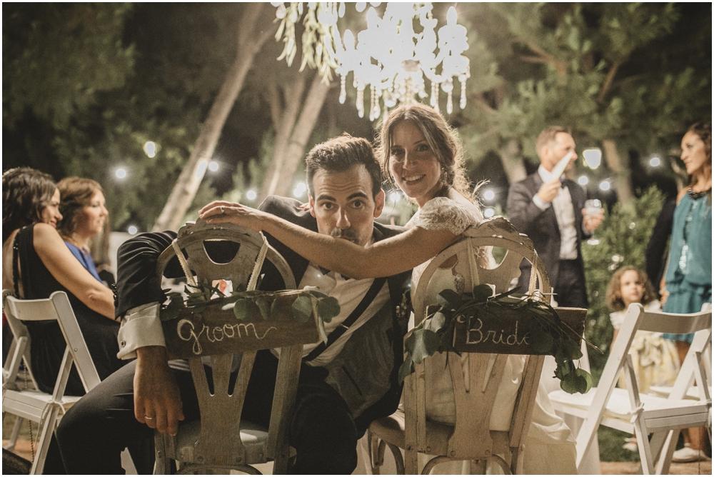 oscar+guillen+oscarguillen+italia+fotografo+de+bodas__0076