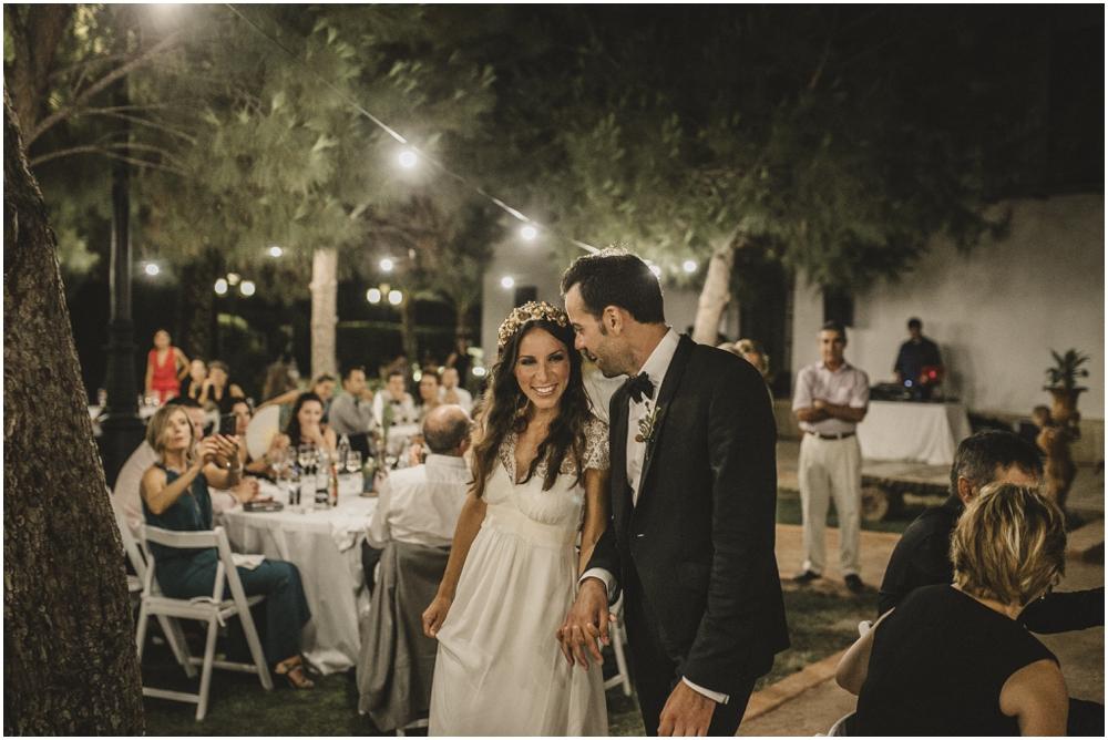 oscar+guillen+oscarguillen+italia+fotografo+de+bodas__0077