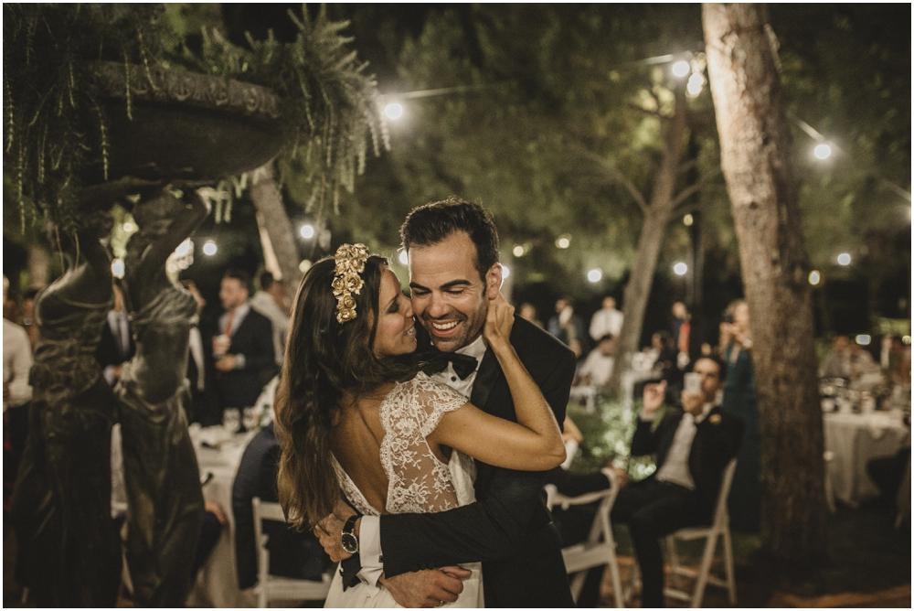 oscar+guillen+oscarguillen+italia+fotografo+de+bodas__0078
