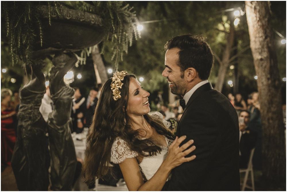oscar+guillen+oscarguillen+italia+fotografo+de+bodas__0079