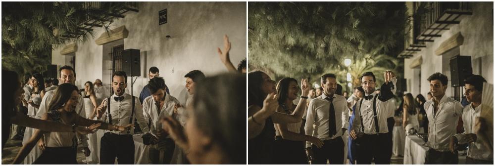 oscar+guillen+oscarguillen+italia+fotografo+de+bodas__0081
