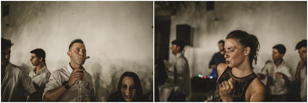 oscar+guillen+oscarguillen+italia+fotografo+de+bodas__0082