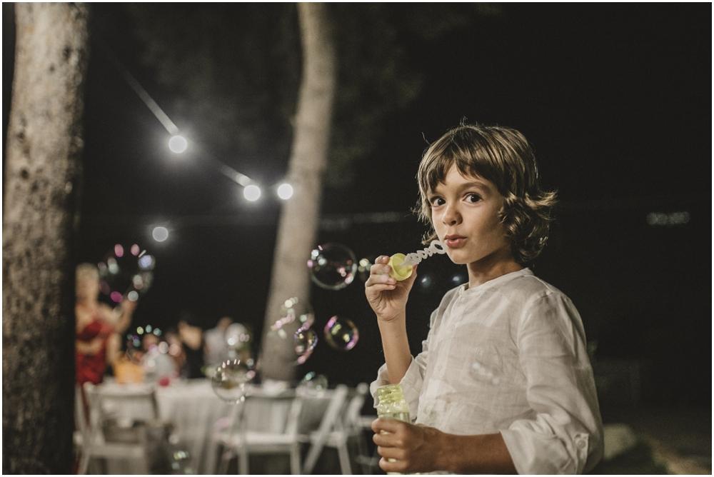 oscar+guillen+oscarguillen+italia+fotografo+de+bodas__0087