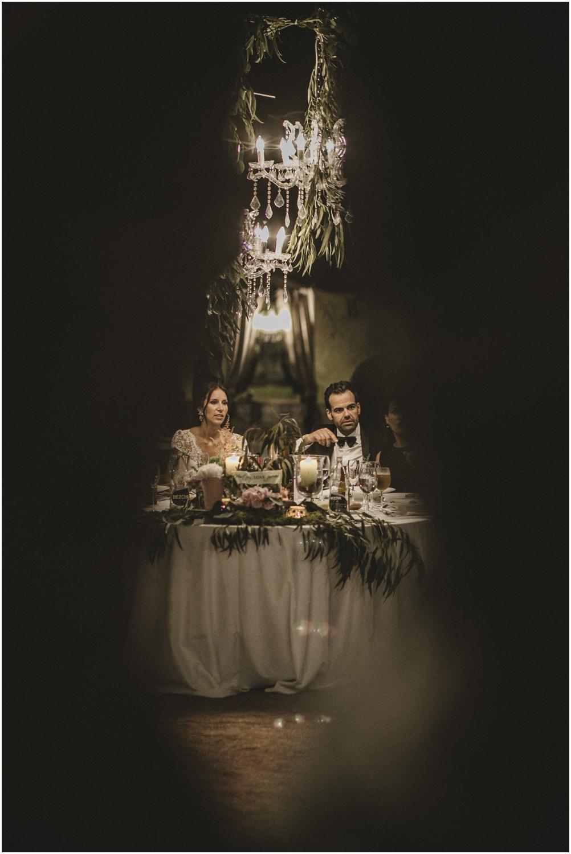 oscar+guillen+oscarguillen+italia+fotografo+de+bodas__0088