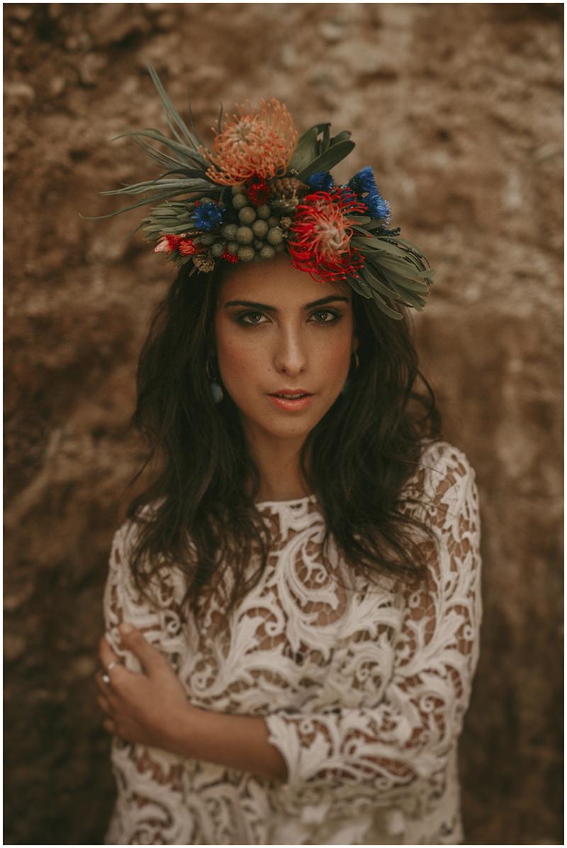 oscar+guillen+oscarguillen+fotografo+de+bodas+alicante+valencia+españa