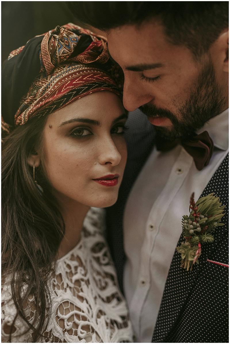 fotografo+de+bodas+alicante+oscar+guillen+sradreams+wedding_40000