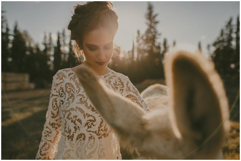 fotografo+de+bodas+alicante+oscar+guillen+sradreams+wedding_50