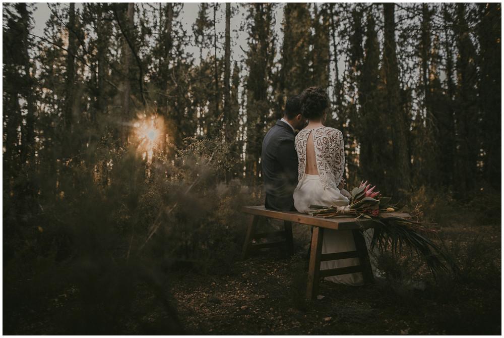 fotografo+boda+alicante+barcelona+wedding+photographer+alicante+oscar+guillen+Oscar+Guillen+inspiracion+bodas+fotografo+alicante