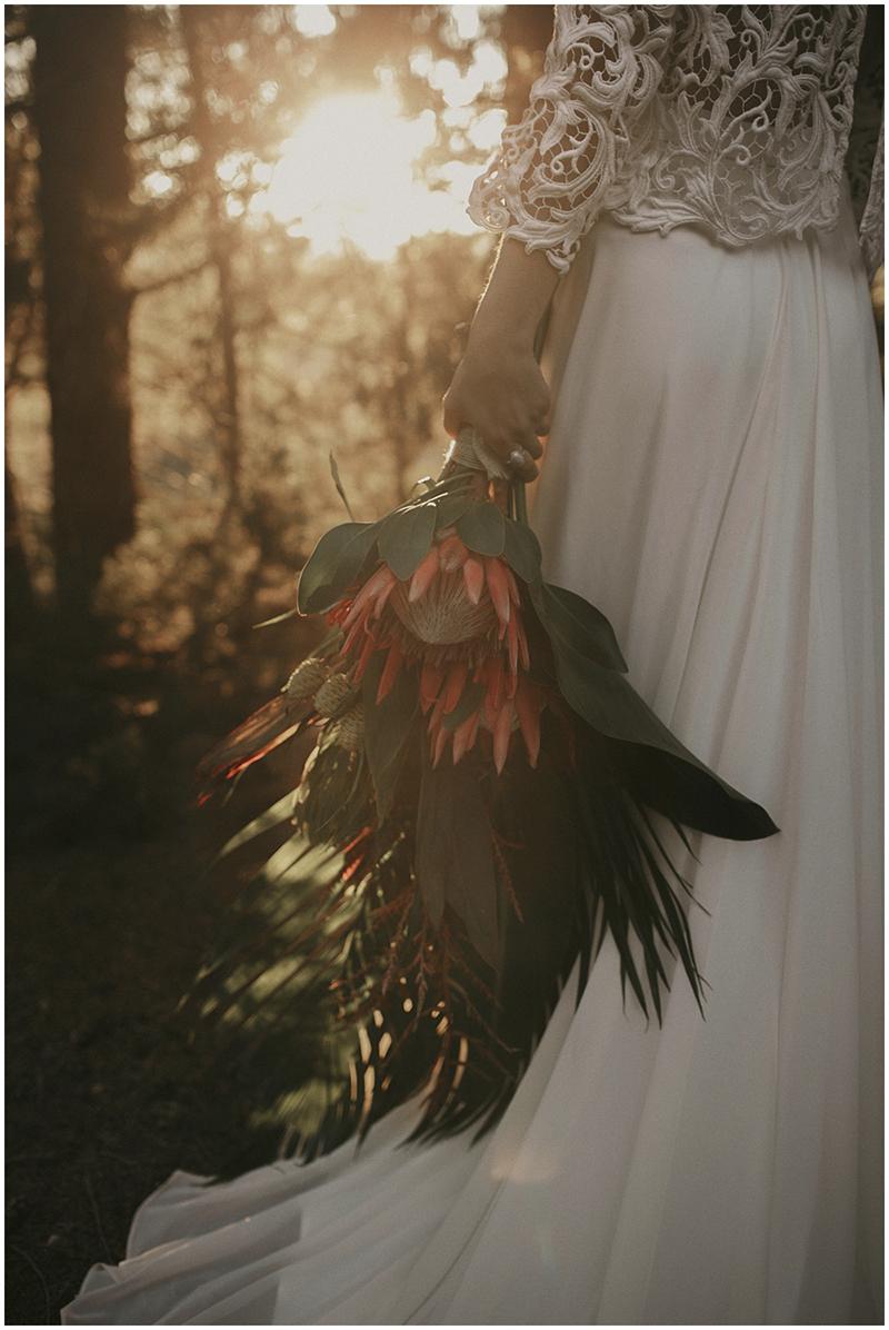 fotografo+de+bodas+alicante+oscar+guillen+sradreams+wedding_64